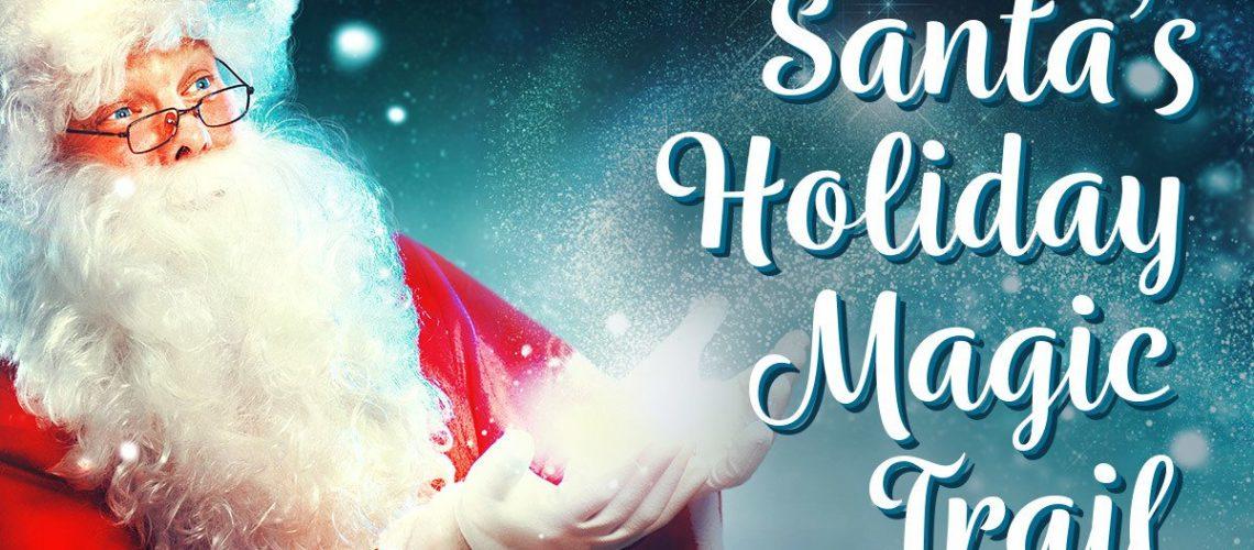 Santa Holiday Trail_2020