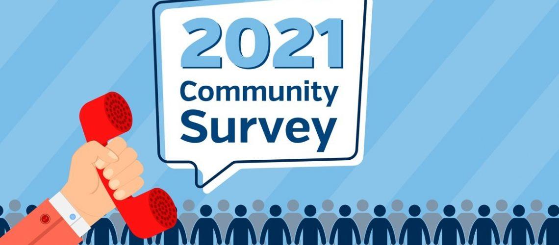 Sept City Services Community Survey