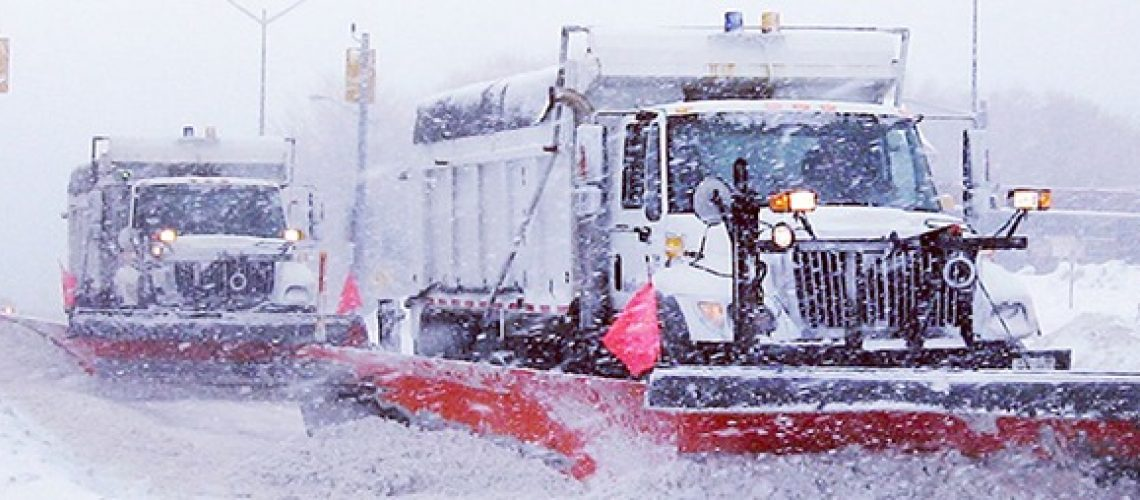 Snow-Control-Header