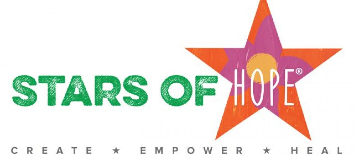 Stars of Hope LOGO