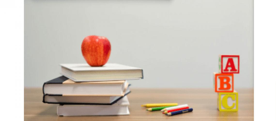reopen schools burlington