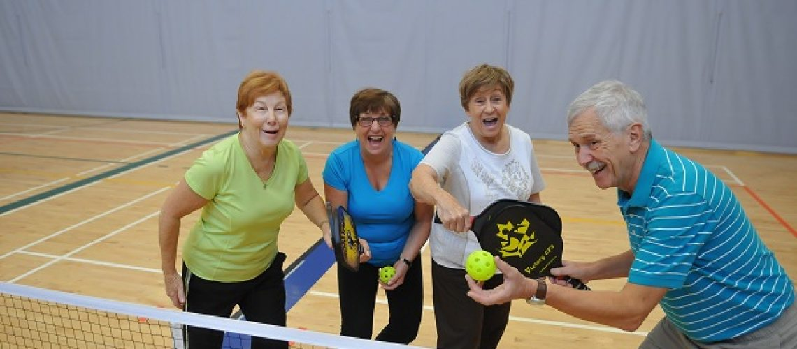 seniors 2015-10-25-Pickleball-17