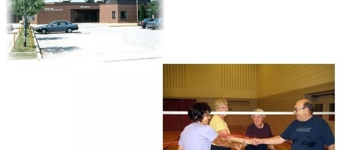 seniorscentre