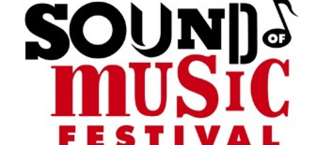 sound of Music Burlington